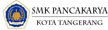 SMKS Pancakarya Kota Tangerang