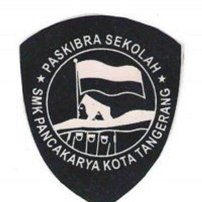 Paskibra SMK Pancakarya