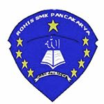 Rohis SMK Pancakarya
