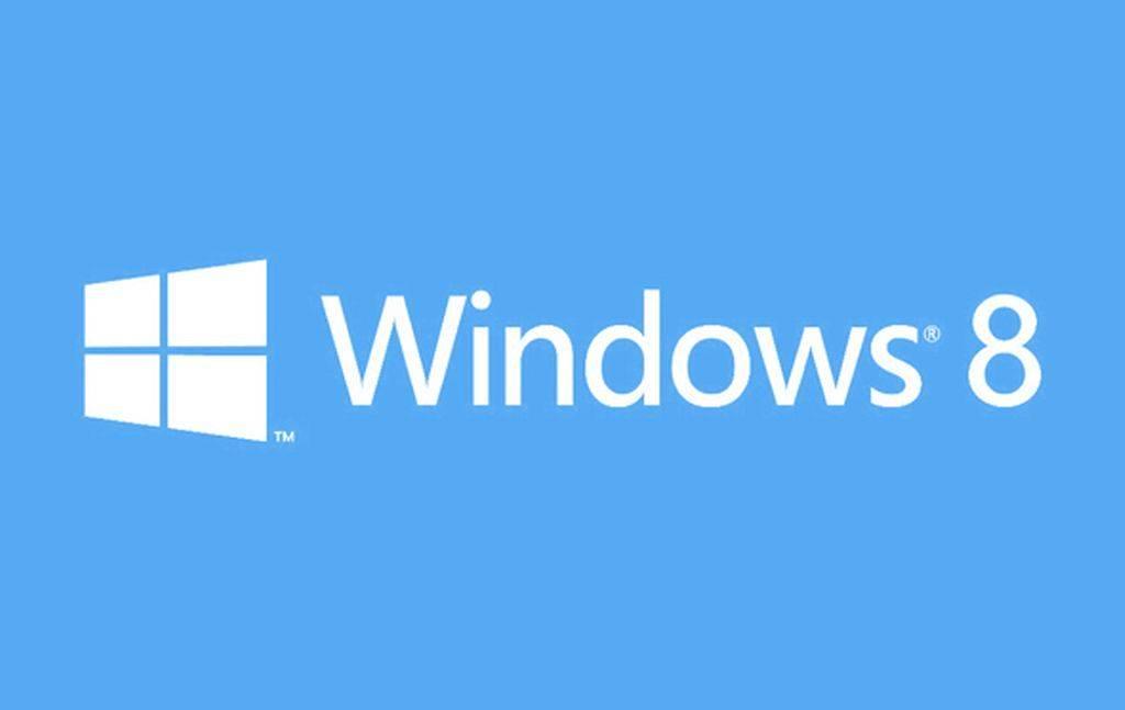 Panduan Lengkap Cara Install Windows 8 dengan Gambar